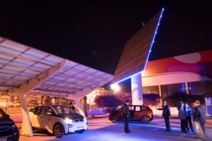 Solardeck_BMW001