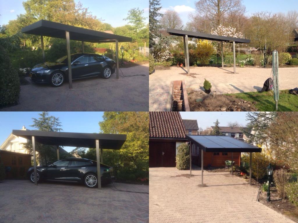 collage-carport