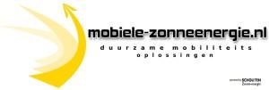 mobile zonne-energie - handtekening small