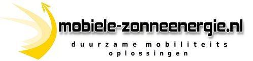 mobiele-zonneenergie.nl